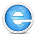 2345加速浏览器 V10.9