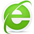 360安全浏览器 V12.1.23