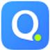 QQ拼音输入法 V6.5.6103.400