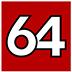 AIDA64 Extreme Editionv6.20.5300中文绿色版