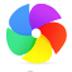 360极速浏览器 V12.0.10