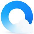 QQ浏览器 V10.0.654.400