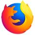 火狐浏览器 V82.0 官方