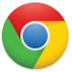 谷歌浏览器 V80.0.3987.