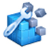 注册表清理(Wise Registry Cleaner) V10.2.6