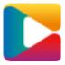 中国网络电视台(CBox央视影音) V4.6.6.4 中文版