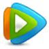 腾讯视频(qqlive) V11.1