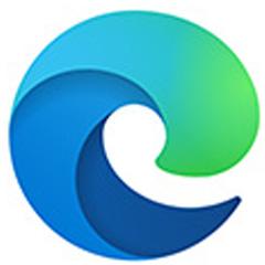 Microsoft Edge浏览器 v